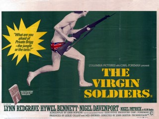 the virgin soldiers 640x480.jpg (92302 bytes)